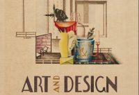 Preview image of Art and Design 2020