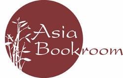 Asia Bookroom shop photo