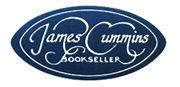 James Cummins Bookseller Inc. shop photo