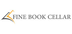 Photo of Fine Book Cellar