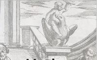 Preview image of XVI Century